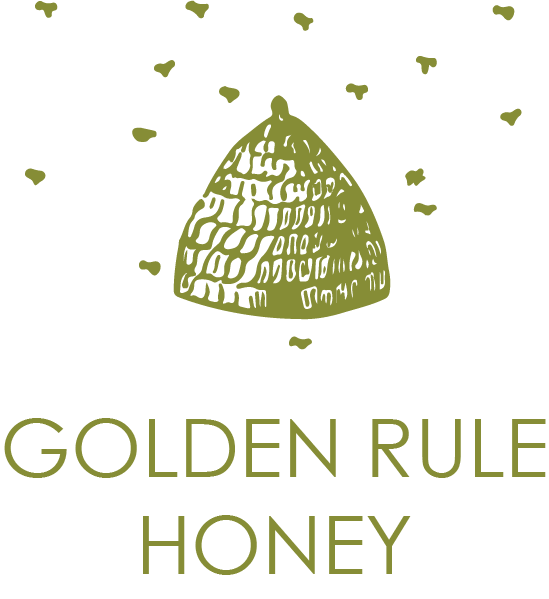 Golden Rule Honey
