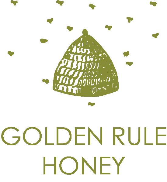 Golden Rule Honey