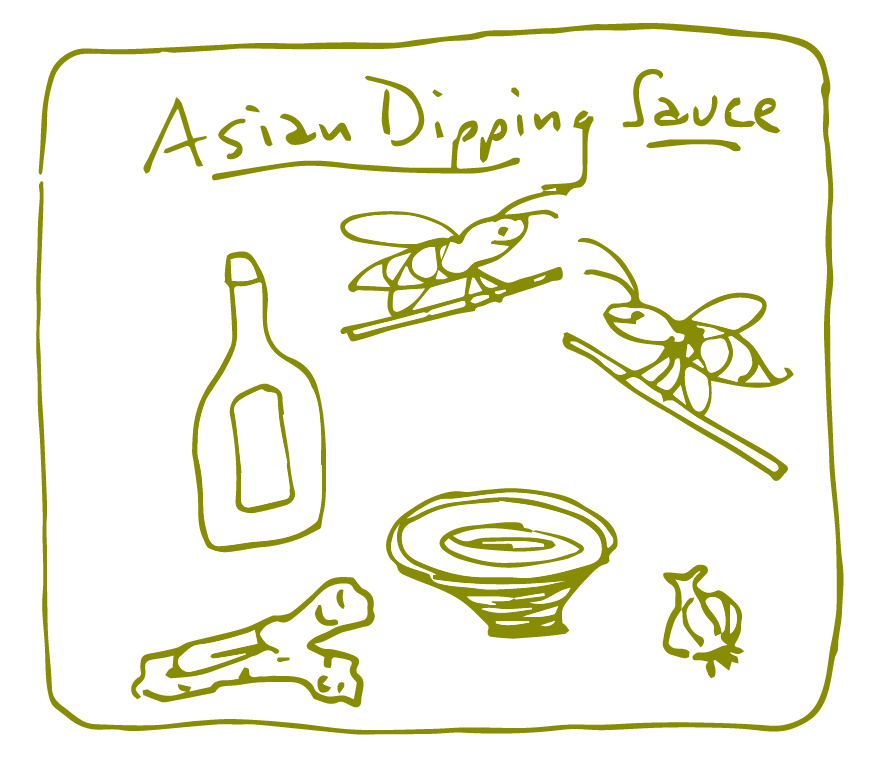 Recipes_AsianDippingSauce_edited