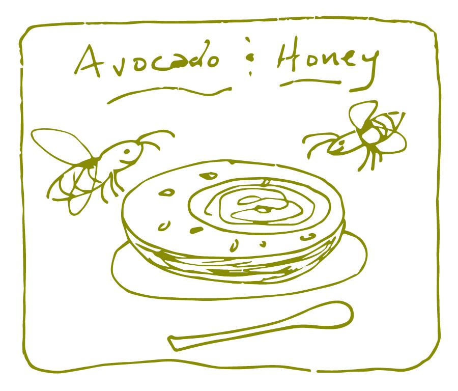 Recipes_AvocadoHoney_edited