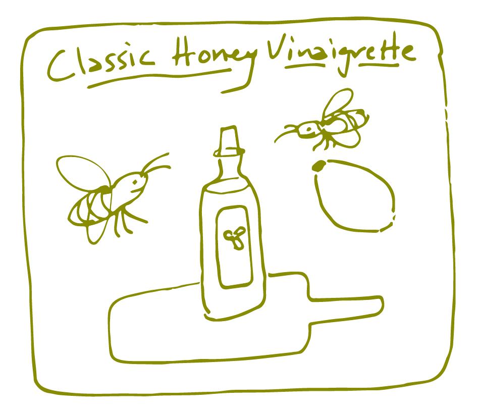 Recipes_HoneyVinaigarette_edited
