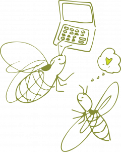 Online_BeeDrawingOlive_Website_edited_v4