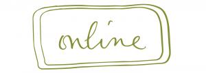 ShopOnlineButton_Olive_Website_edited_v8