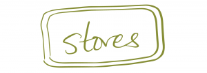 StoresButton_Olive_Website_edited_v7